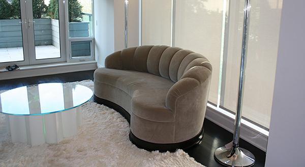 Ghe Sofa Don Mau Nau