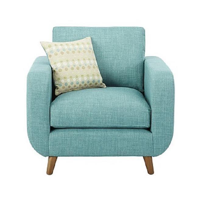 Ghe Sofa Don