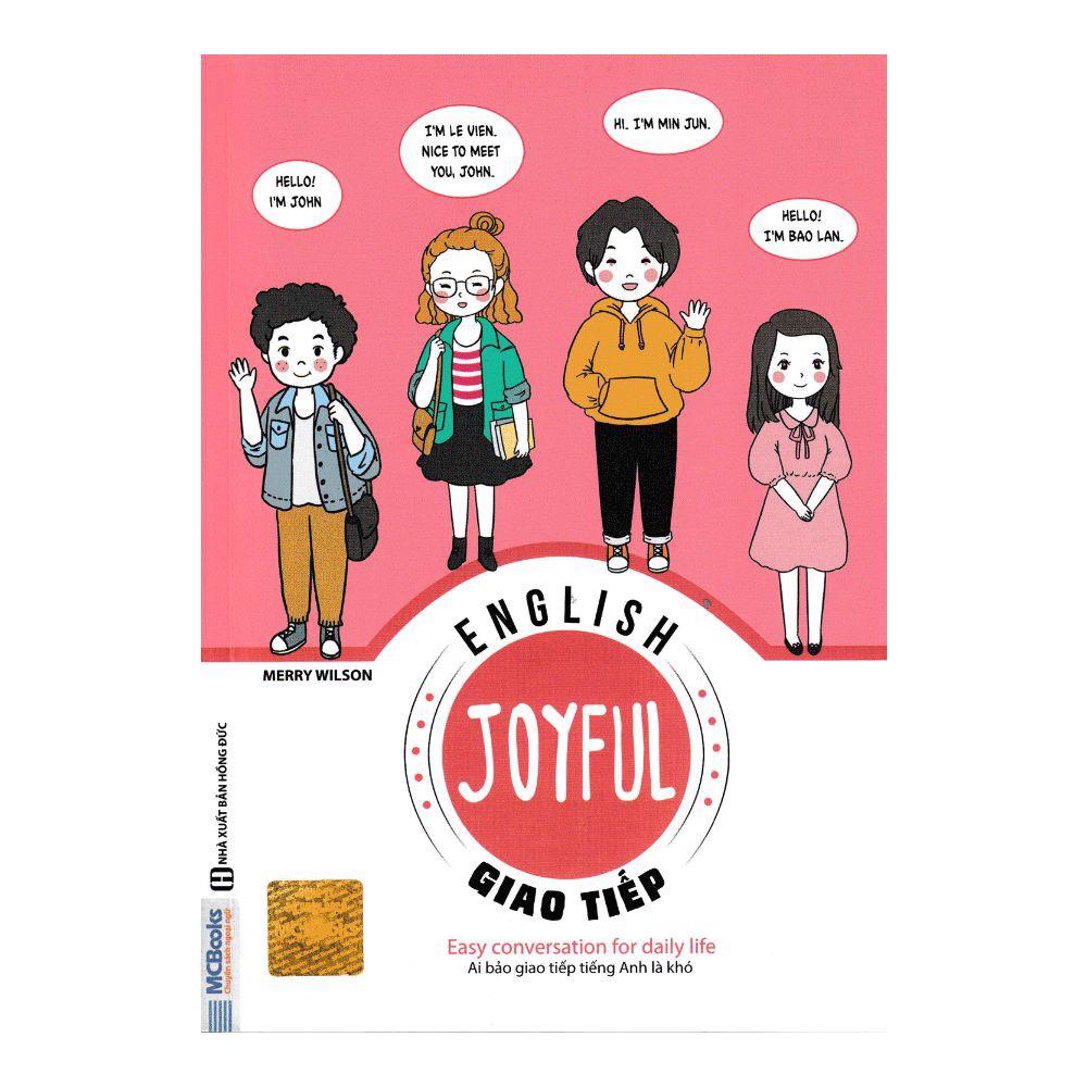 Joyful-english-ai-bao-giao-tiep-tieng-anh-la-kho