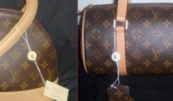 Luu Y Khi Mua Tui Louis Vuitton Lv Chinh Hang Kiem Tra Duong May
