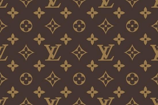 Luu Y Khi Mua Tui Louis Vuitton Lv Chinh Hang Kiem Tra Logo 2