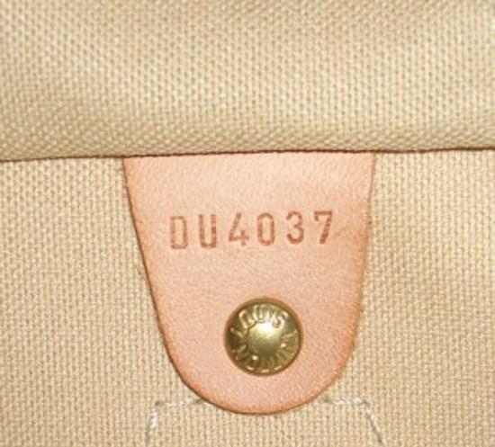 Luu Y Khi Mua Tui Louis Vuitton Lv Chinh Hang Kiem Tra Ma Code