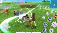 Sword-art-online-game