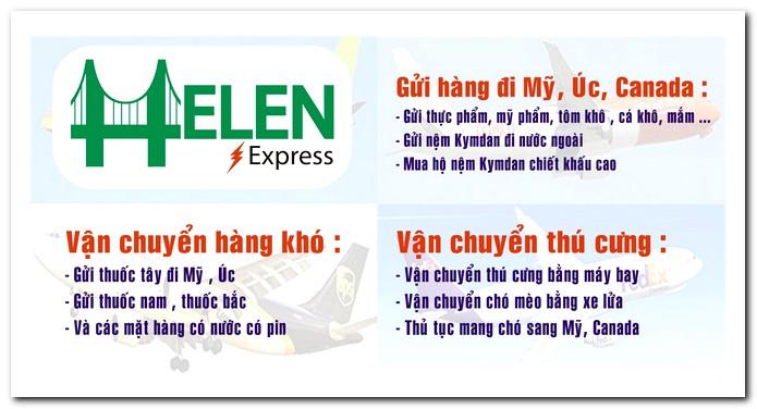 Van Chuyen Hang Di My 5