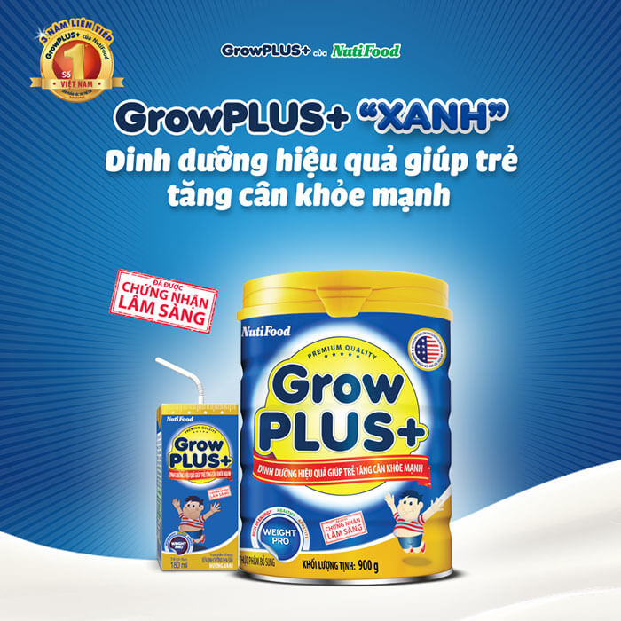 Grow-plus-xanh