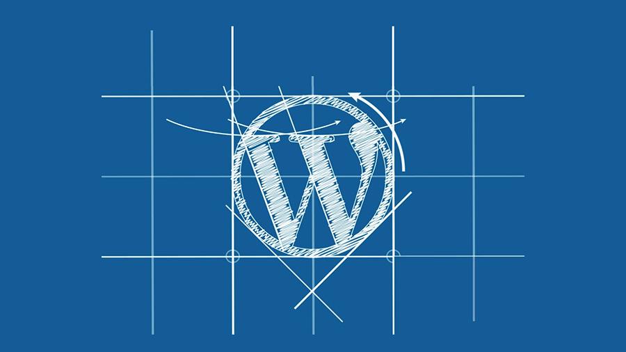 Wordpress là gì? Nền tản làm website nhanh chuyên nghiệp