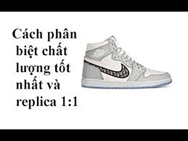 phan-biet-chat-luong-rep