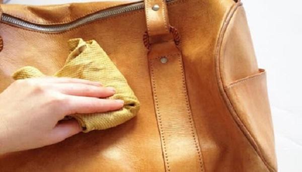 Cách bảo quản túi xách hàng hiệu luôn như mới